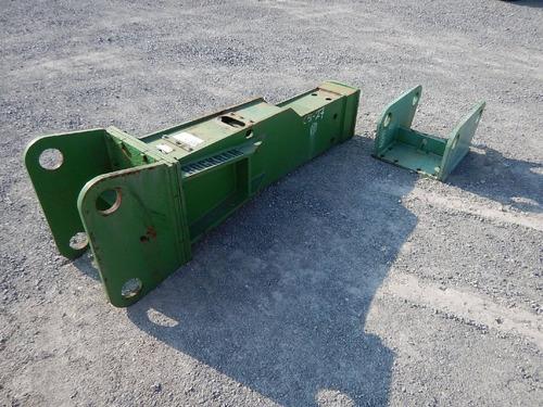 martillo hidraulico rockram 3720tl 2014