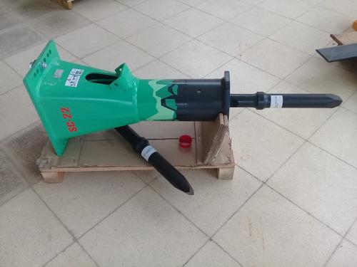 martillo montabert sc-22
