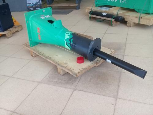 martillo montabert sc-36