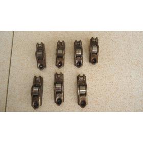 Martillo Motor Ford Fiesta, Ka, Ecosport, Motor 1.6