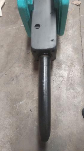 martillo para excavadora