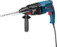martillo perforador con sds-plus gbh 2-28 d marca bosch
