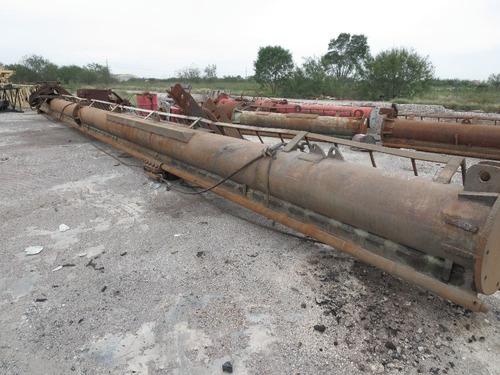 martillo piloteador pilas delmag d30 guia loca diesel kobelc