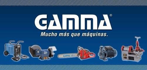 martillo rotativo gamma demoledor pared 1500w percutor 7,5 j