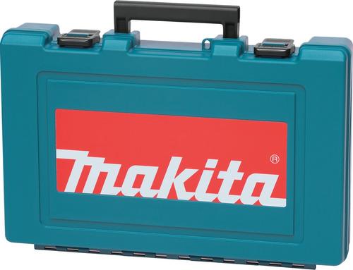 martillo rotomartillo makita hr2641 800w  oferta