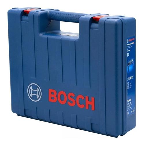 martillo rotopercutor bosch sds-plus gbh 2-28 d 850w 3,2j