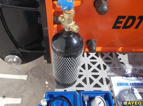 martillos edt 430 para retroexcavadoras de todas marcas nuev