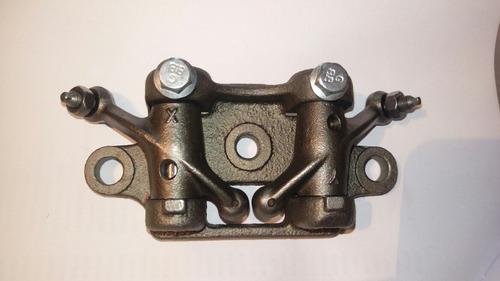 martillos motor superior empire horse 150 bera jaguar