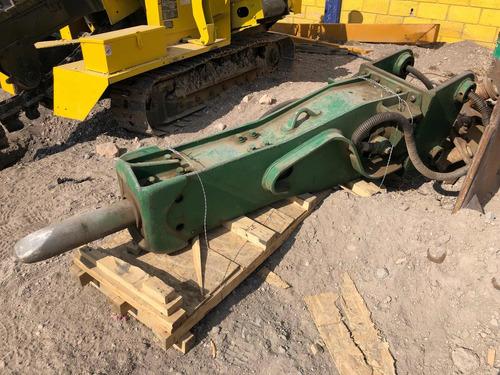 martillos para excavadoras 320b 320c 320d