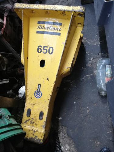 martillos para retro,minicargador,miniexcavadora y manita