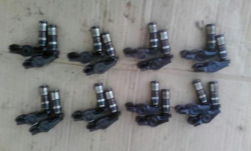 martillos para taquete de renault motor k4m 16valvulas