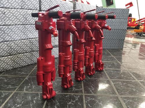 martillos rompedores neumáticos de concreto nuevos