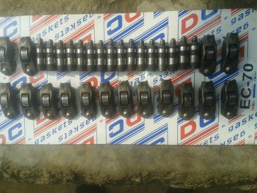 martillos y taquetes ford explorer 4.6 y triton 5.4 2valvula