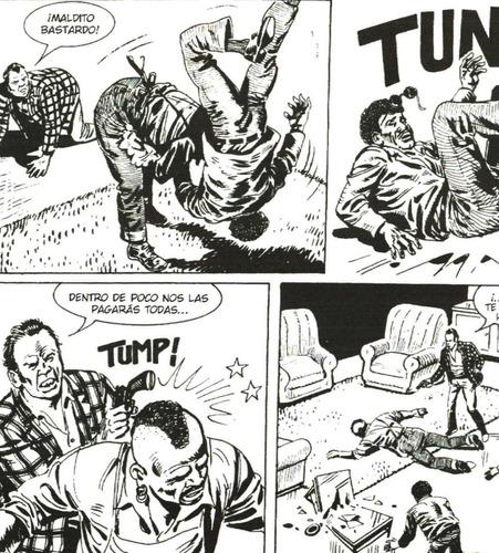 martin mystere - similar doc savage indiana jones fumetti