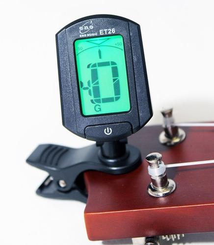 martin smith 312 ukelele soprano incluye kit ukulele