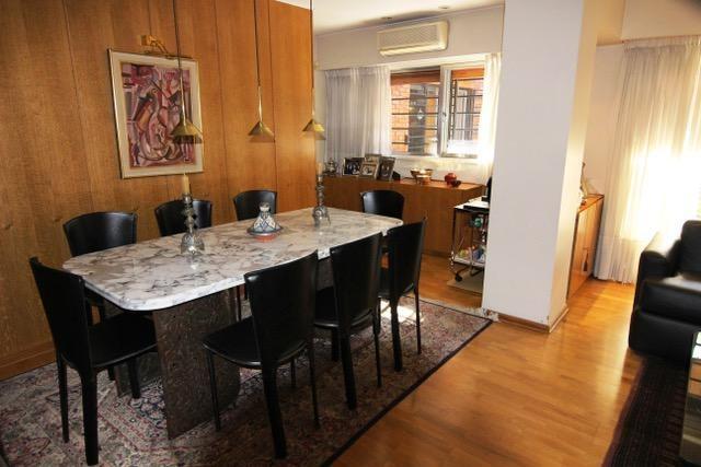 martinez | excelente propiedad 6 ambientes