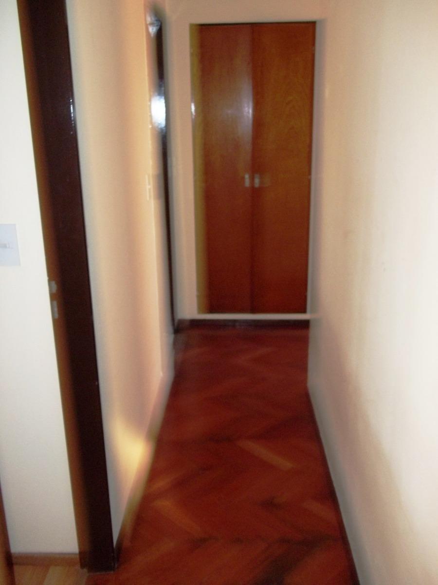 martinez-oportunidad! piso 3 amb coch luminoso a mts av s fe