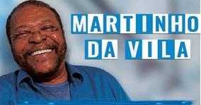DA VILA BAIXAR MARTINHO DISCOGRAFIA PARA