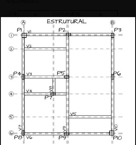martins associados arquitetura e engenharia.