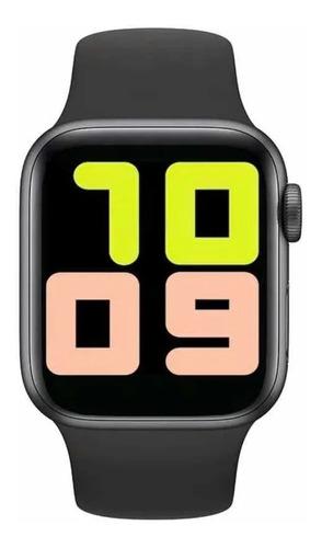 martwatch serie 5 ref t500 llamar y contestar reloj