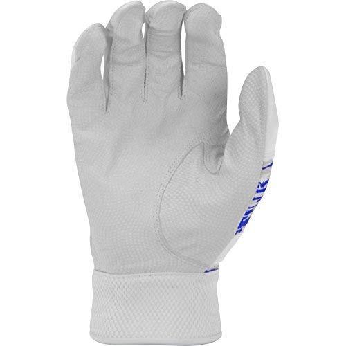 marucci guantes de bateo de béisbol de búsqueda adultos