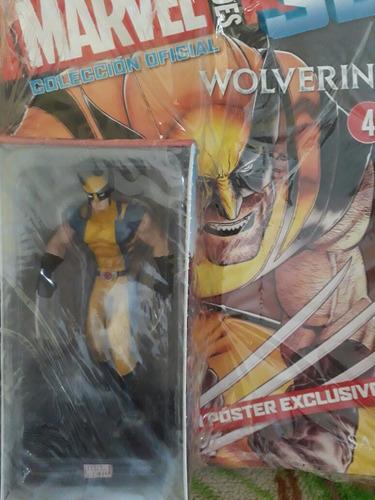 marvel 3d figura, daredevil ant-man magneto hawkeye