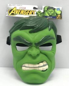 Heroes Jugueteria Muñecos De Hulk Super Carrefour B6yyi7vfg Figuras Y WEIHYeD92