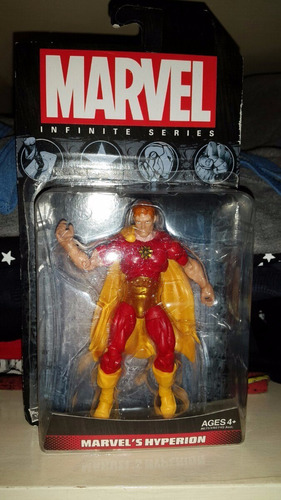 marvel boneco figura