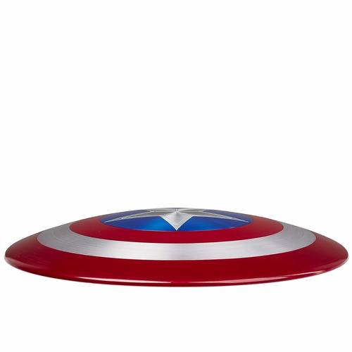 marvel capitão américa