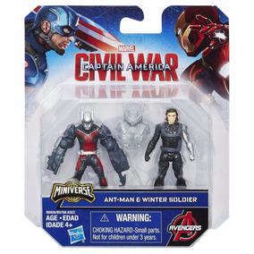 Ant Man AmericaCivil Winter And War Soldier Marvel Captain QdeCxrWBo