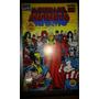 La Guerra Del Infinito Marvel Forum Tomo De 48 Paginas