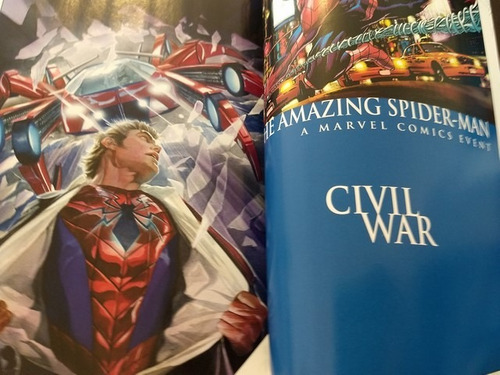 marvel comics amazing spiderman vol 2 global latino