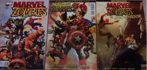 marvel comics civil war