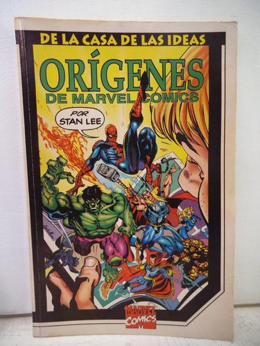 marvel comics marvel mexico