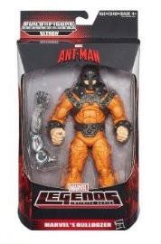 marvel figura juguete