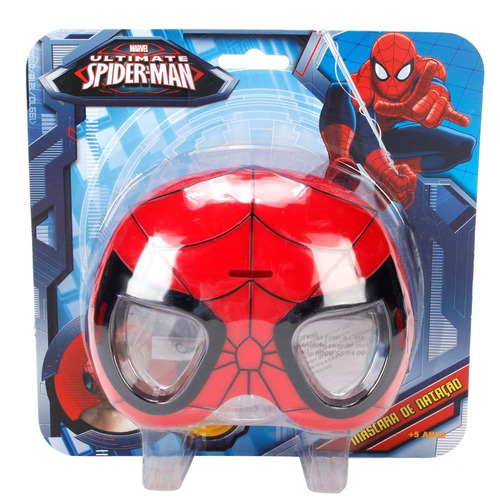 marvel homem aranha