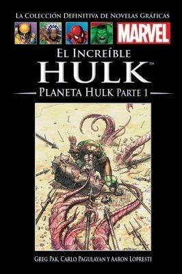 marvel hulk: hulk