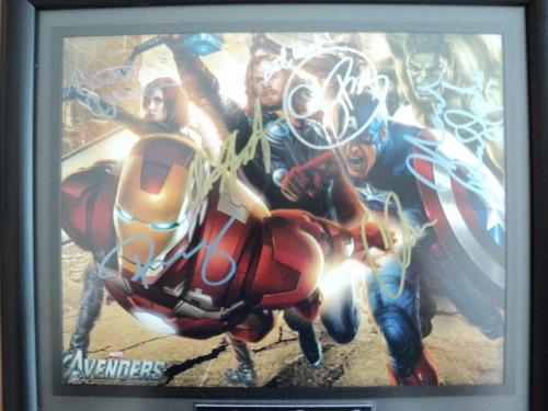 marvel iron man