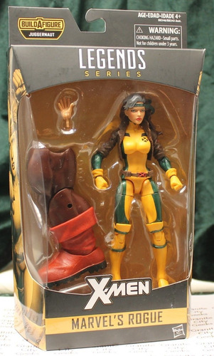 marvel legends bestia beast x men toybiz