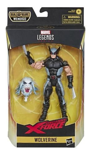 marvel legends - spiderman - thanos - wolverine - flash