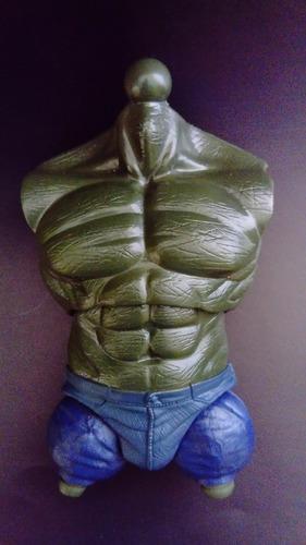 marvel legends torso baf green goblin, dormammu