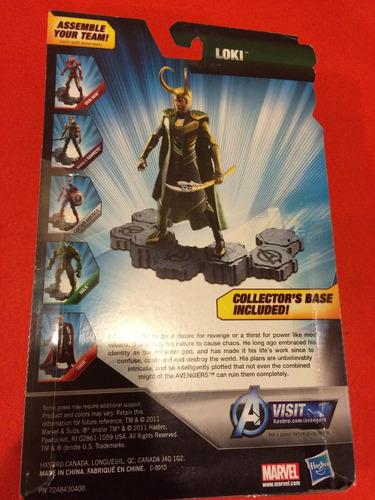 marvel loki avengers, exclusivo walmart, movie series
