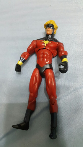 marvel marvel boneco figura