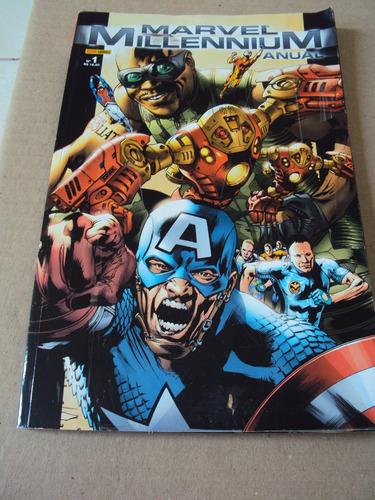 marvel marvel comics