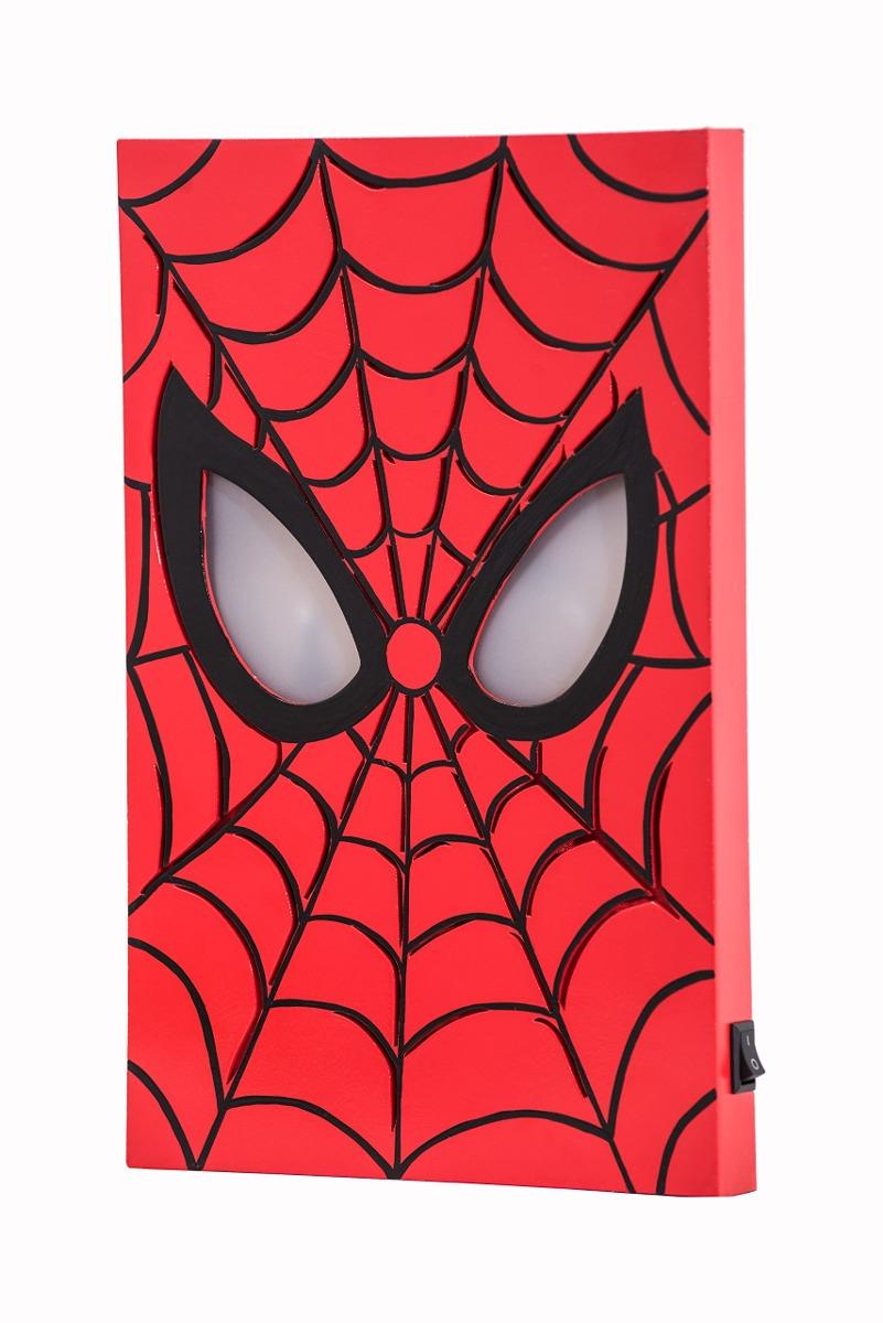 Charmant Spiderman Farbseiten Ausdrucken Fotos - Beispiel Business ...