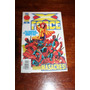 Oferta Comic Deadpool - X Force 13 Demasiados Masacres! Lote