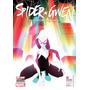 Comic Spider-gwen