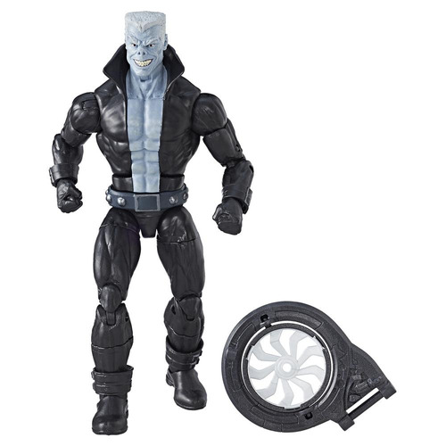 marvel spider-man figura