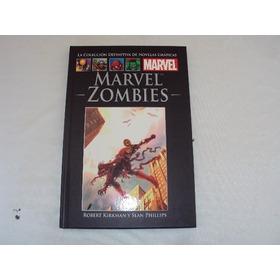 Marvel Zombies (salvat)