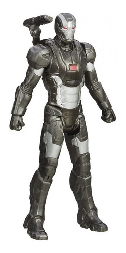 marvel's war machine- marvel avengers age of ultron - hasbro
